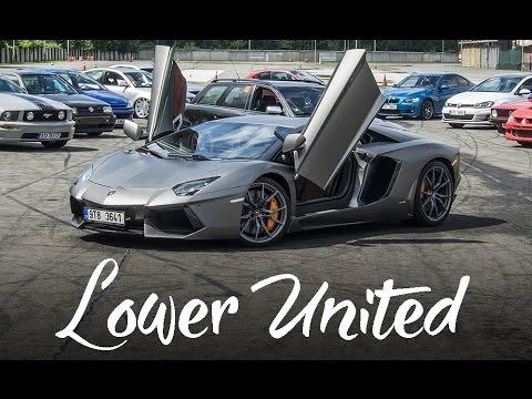 Lower United &