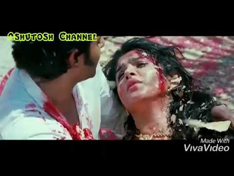 Paruni Bhuli Mu Tate|| Odia sad song for what's app status