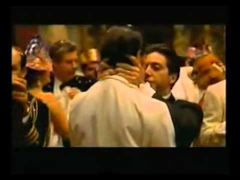 Andy Williams - Speak Softly Love ( ORIGINAL ) The Godfather