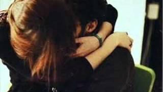 Itex - Obejmij mnie