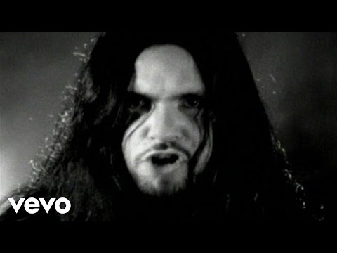 Prong - Unconditional