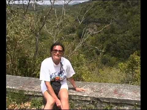 Obiezyswiat St Lucia
