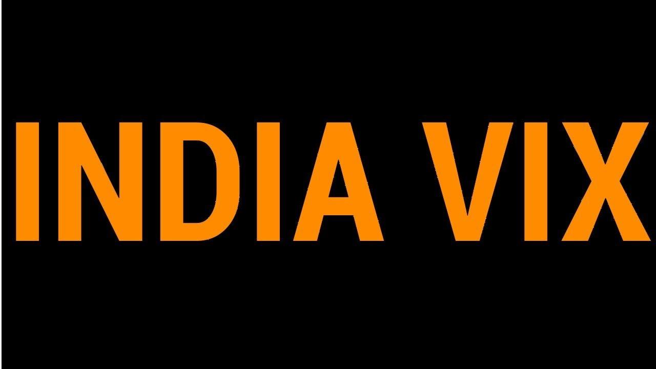India VIX - Volatility Index | HINDI