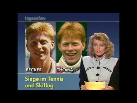 Ard Tennis Live Stream