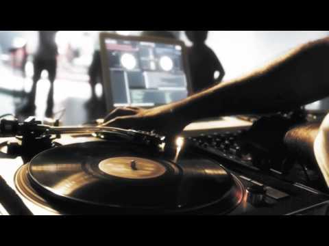 Unnatural Forces & Skoop - Party VIP [HD]