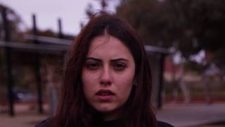 Anyone There - Student Short Film