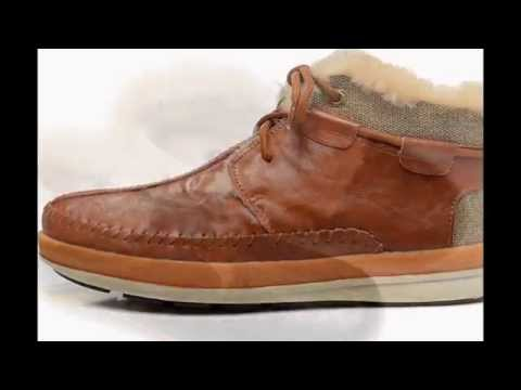 ugg australia boots for mens, fashion winter boots by :http://www.snowbootsshoemaker.com