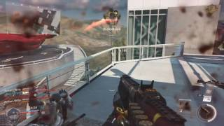 Call of Duty®: Infinite Warfare_20170621183218