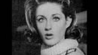 Lesley Gore - Fools Rush In (Where Angels Fear To Tread)
