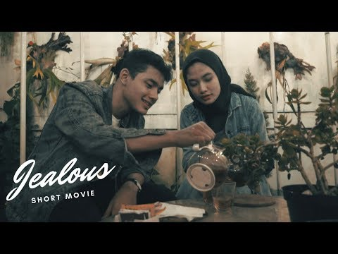 Labrinth - Jealous (Short Movie Cover)