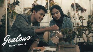 Labrinth - Jealous (Short Movie Cover)