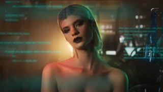 Смотреть клип Lizot X Jerome - Sober