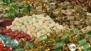 عيد الفطر الخميس في عدة دول عربية