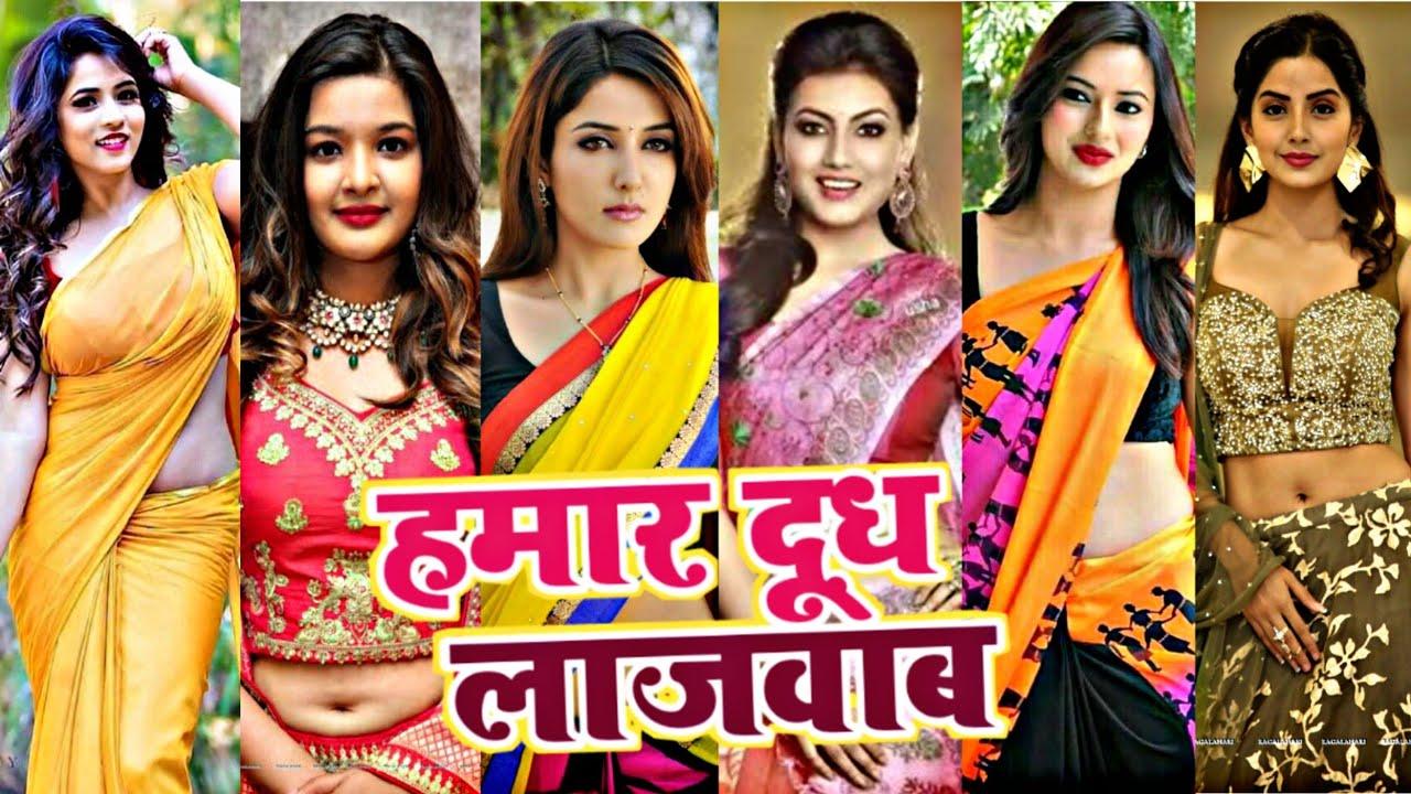 Bhojpuri tik tok Reels Short VideoKnackit AppBest Short Video Earning App