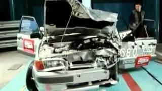 видео Прокачка тормозов на ВАЗ 2113, ВАЗ 2114, ВАЗ 2115