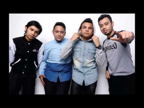 Nastia Band - Pastel (OST Puteri Bukan Nama Sebenar/ OST Janji Adam)