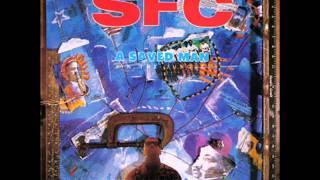 SFC - Can't Wait