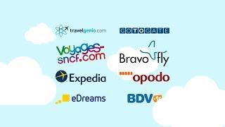 Réserver ses billets d'avion en ligne : attention aux mauvaises surprises