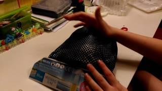 видео Респираторные маски (фото). Как правильно носить респираторную маску?