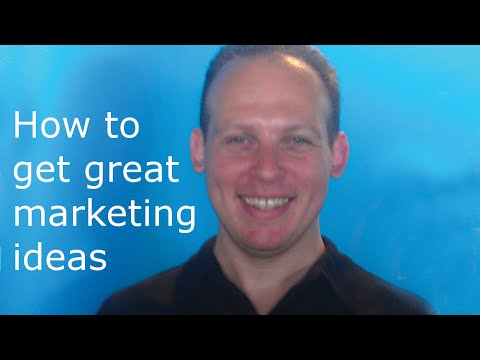 seth godin how to get your ideas to spread transcript