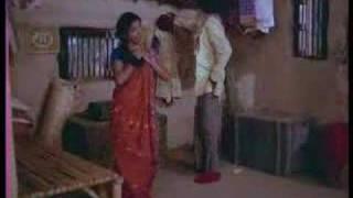 Kyun Layo - Amitabh  Bachchan & Padma Khanna - Saudagar