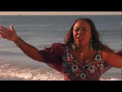 ARISE & SHINE Christian Jazz Music Video