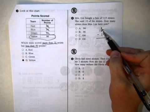 math worksheet : everyday math 3rd grade unit 10 test  the best and most  : Everyday Math Worksheets 3rd Grade