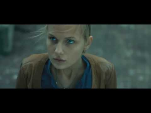 Владение 18 (2014) HD трейлер   премьера 13 марта