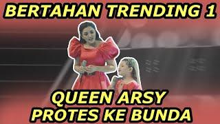 Download lagu ARSY TRENDING 1 LEBIH DARI SEMINGGU, LANGSUNG NYANYI DI GRAND FINAL ACARA BESAR!!