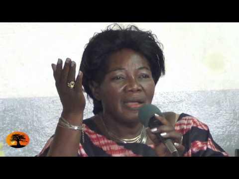 Sinistrées d'Assigamé : Nous irons demander des comptes à Faure GNASSINGBE [14/05/2013]