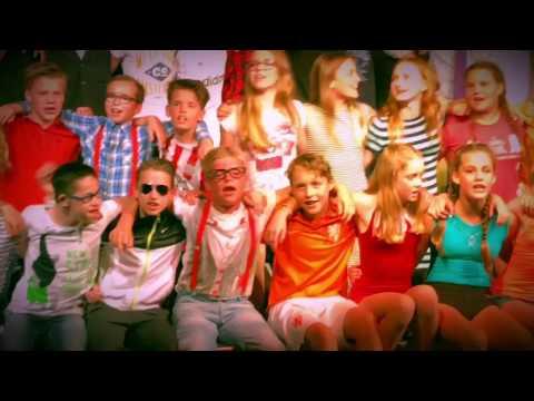 Musical See You Basisschool de Caleidoscoop Empel