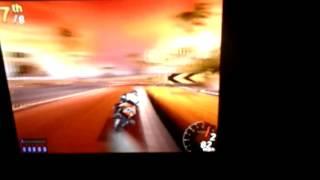 Asphalt urban GT ( DS ) normal race episode 1