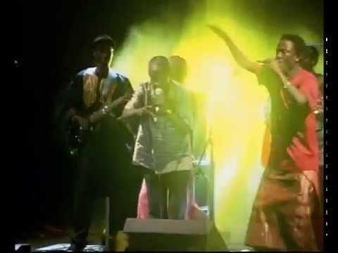 Popular Marrabenta & Mozambique videos