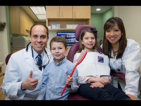 Dentist in Wayne NJ | Life Smile Dentistry