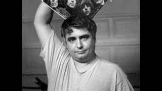Watch Daniel Johnston Museum Of Love video