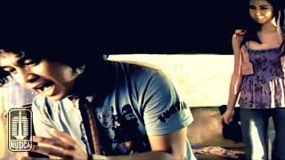 Download NIDJI - Hapus Aku (Official Music Video)