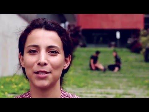 #Caso: CITIES FOR LIFE, una idea puede transformar el mundo