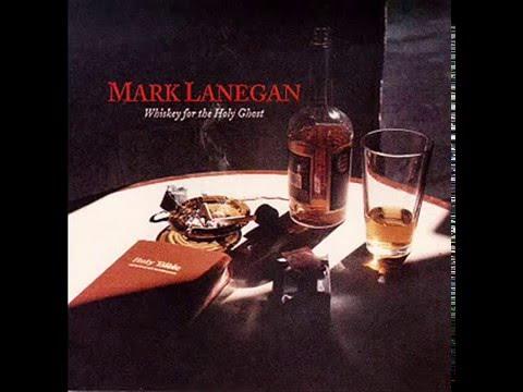 Mark Lanegan -  Kingdoms Of Rain mp3