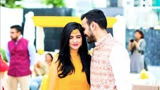 New Love Hindi Song Ringtone 2018 | Sad Ringtone 2018