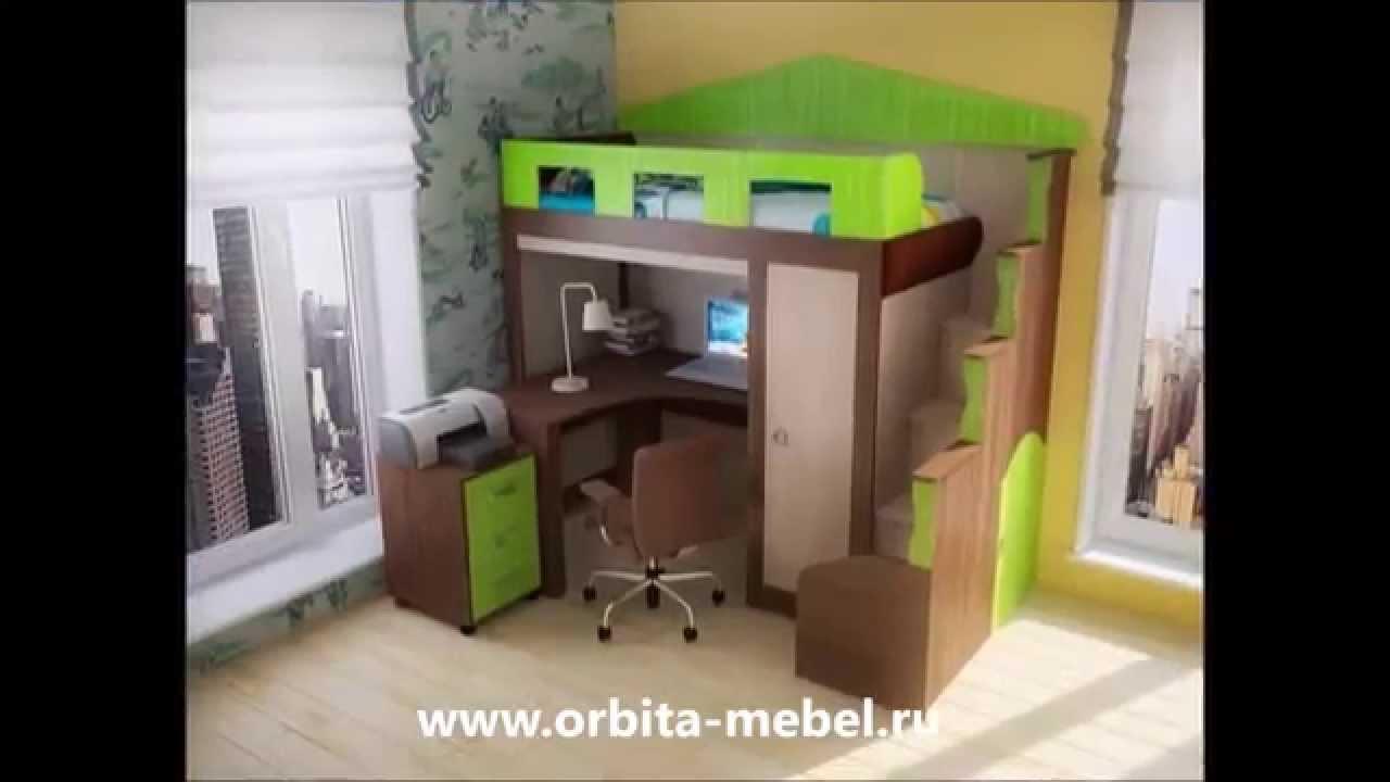 Магазин мебель-маркет предлагает вам купить детские кровати машины в спб недорого с доставкой. Вся продукция высокого качества и представлена на сайте.