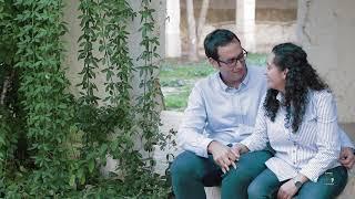 Preboda Alejandro & Rosi.