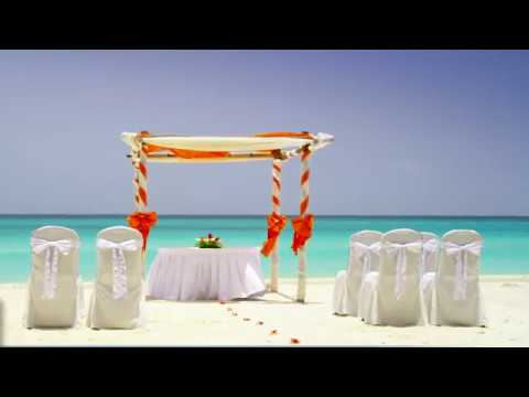 Discover Iberostar Selection Varadero | Iberostar Hotels & Resorts