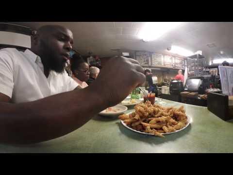 360 Video: Bigelow's in Rockville Centre
