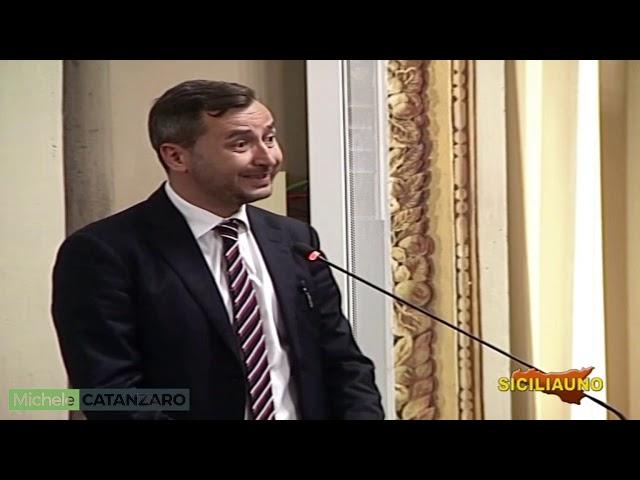 Intervento su SP39 - POI FINANZIATA CON 5 MILIONI DI EURO