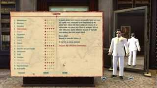 """Tropico 4 Fr : 1er Partie.""""Petit village deviendra grand !"""""""