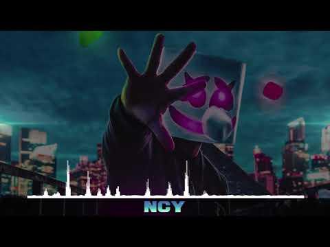 Nightcore - Tell Me (Marshmello)
