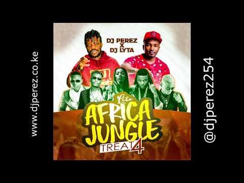 dj-lyta-x-dj-perez---2020-best-of-naija,-bongo,-kenya-&-urban-hits,africa-jungle-treat-4