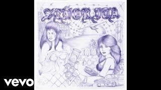 Vince Staples - Señorita (Audio)