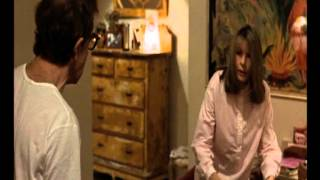 Manhattan Murder Mystery - I am your husband, I command you to sleep. Sleep!
