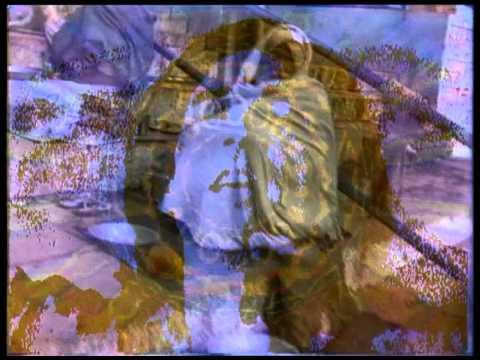 Roy Aquarius - Beneath an Indian sky.mov